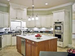 cool kitchen cabinets painted white my home design journey