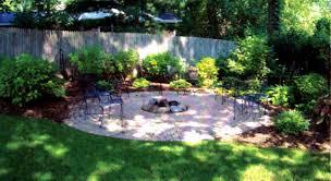 Landscape Design Ideas Pictures Appmon