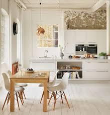 Table Cuisine Moderne by Moderne Wohndekoration Und Innenarchitektur Belle Belle Cuisine