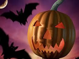 Halloween pictures - Page 3 Images?q=tbn:ANd9GcRbCodTLAX18c5SinAA9etmIi3EFeu04ts4uYDfk9oDZafHJ-w&t=1&usg=__8EBTn1qH6jixcaGMZ6ZCMtX6NYw=
