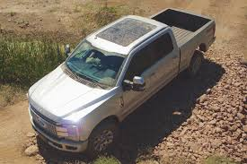 ford f 250 reviews research new u0026 used models motor trend