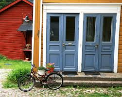 red barn home decor print sale 50 off country home decor bicycle print bike