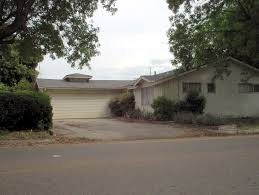 Rambler Style Home California Ranch House 35 With California Ranch House Home