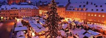 verkaufsoffener sonntag erfurt erfurt weihnachtsmarkt reiseservice frieda gass