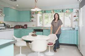 kitchen top old metal kitchen cabinets room ideas renovation