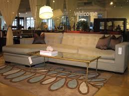 Deep Sofa by Furniture Deep Leather Sofa Deep Seated Couch Shallow Depth Sofa