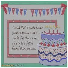 birthday card messages best birthday cards unique friend birthday card message friend