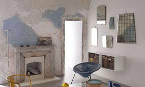 chambre sol gris décoration salon avec sol gris 88 colombes deco chambre