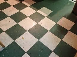 Vintage Retro Floor L Retro Linoleum Texture And Vintage Retro Vinyl Linoleum Flooring