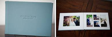 wedding photo album wedding albums key reflections