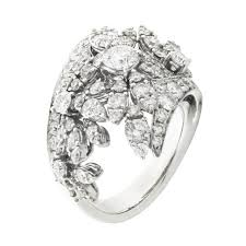 best wedding ring brands the best italian bridal ring brands bridal rings ring and bling
