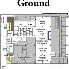 simple floor 36 simple floor plan library 1stfloor afdop org