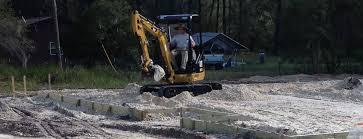 Plumbing New Construction Deland Plumbers New Construction Prestige Plumbing From Deland