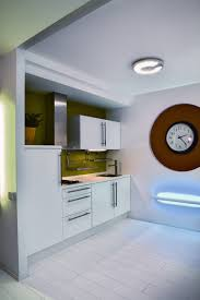 apartments wonderful design ideas using grey laminate countertops beauteous look of small apartment kitchen design ideas simple and neat design ideas using strips