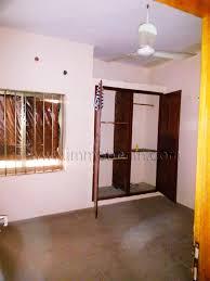 chambre a loue location a akpakpa cotonou