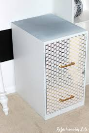 diy awesome file cabinet diy decoration ideas cheap modern in