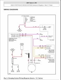 saturn lw200 wiring diagram saturn wiring diagrams instruction
