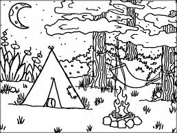 coloring pages nature page 3 arterey info