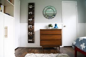 Decorate A Room Jackson U0027s Big Kid Room Reveal Love U0026 Renovations