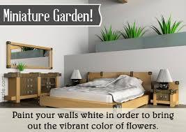 ravishing bedroom wall designs that u0027ll make you weep with joy