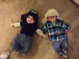 Baby Funny Halloween Costumes 99 Baby Halloween Costumes Images Costumes