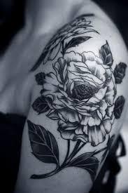 best 25 carnation tattoo ideas on pinterest carnation flower