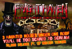 fright haven frighthaven twitter