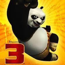 kung fu panda 3 dreamworkskfp3 twitter