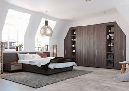 Fitted Bedroom Furniture Sets Fitted Bedroom Furniture In Roborough By Nick Farrell Fitted Bedrooms