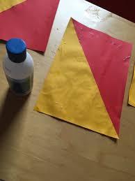 Semaphore Flags Semaphoreflags Hashtag On Twitter
