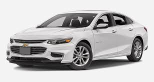 Most Comfortable Saloon Car The Most Fuel Efficient Cars Consumer Reports