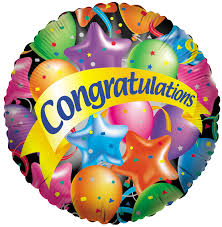 thanksgiving congratulations congratulations on clipart library achievement quotes
