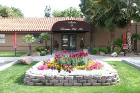 Luxury Home Rentals Tucson by Colonia And Hacienda Del Rio Rentals Tucson Az Trulia