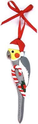 unique cockatiel parrot jewelry bird earrings necklaces more