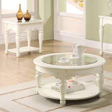 round coffee table set coffee tables thippo