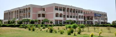 c m r a govt polytechnic sanghi