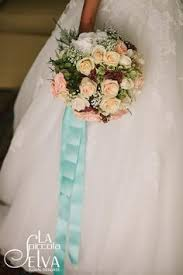 Shabby Chic Bridal Bouquet by Shabby Chic Centerpieces For Wedding Flowers And Colours For A