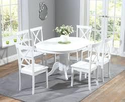 White Glass Extending Dining Table White Extending Dining Table White Glass Extending Dining Table