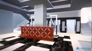 virtual architect ultimate home design virtual reality and bim youtube