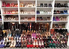 big closet top shelf shoes useful big closet top shelf u2013 home