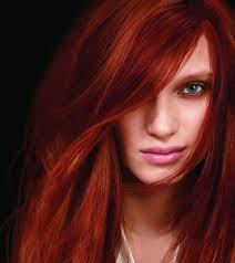 lesson plan for teaching how to blowdry hair hair cuts styles bhp hairdressing salon guiseley leeds