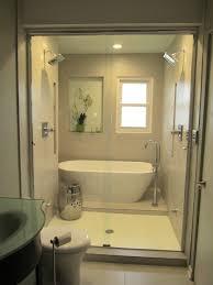 room cool bathroom steam room small home decoration ideas cool
