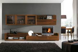 Curio Cabinet Plans Download Tv Tv Stands For Small Spaces Cute U201a Noteworthy Tv Stands For