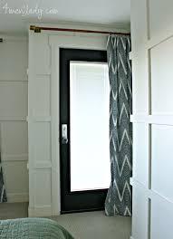 Jeld Wen Interior Doors Home Depot Bedroom Door Before And After