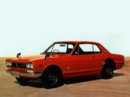 nissan skyline h t 2000gt r 1969 nissan skyline gt r hardtop related infomation specifications