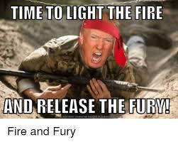 Ggg Meme Generator - 25 best memes about imgur meme generator imgur meme generator