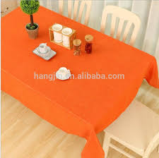 Coffee Table Linens by Wedding Table Linens Wedding Table Linens Suppliers And
