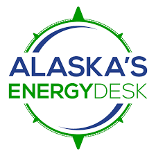 Alaska Wildfire Climate Change by Climate Change In The Far North Alaska Public Media