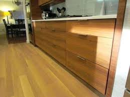 flush inset and profile cabinet handles low profile modern cabinet