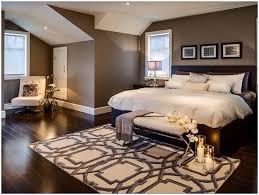bedroom decorating ideas bedroom s bedroom decorating ideas plain bedroom ideas